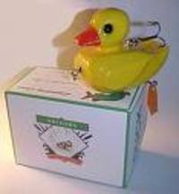 Duckling_lure_2