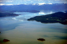 Lake_pend_oreille_2