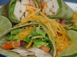 Smoked_wild_turkey_wrap_5